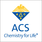 Revista American Chemical Society