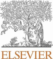 Revista Elsevier