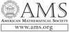 Revista American Mathematical Society