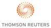 Buscador Thomson Reuters