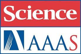 Revista Science AAAS