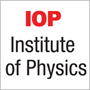 Institute of Physics (IOP)