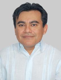 Pedro Gonzalez Chí