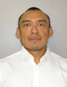Dr. Jorge Uribe Calderón