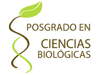 POSGRADO CIENCIAS BIOLOGICAS